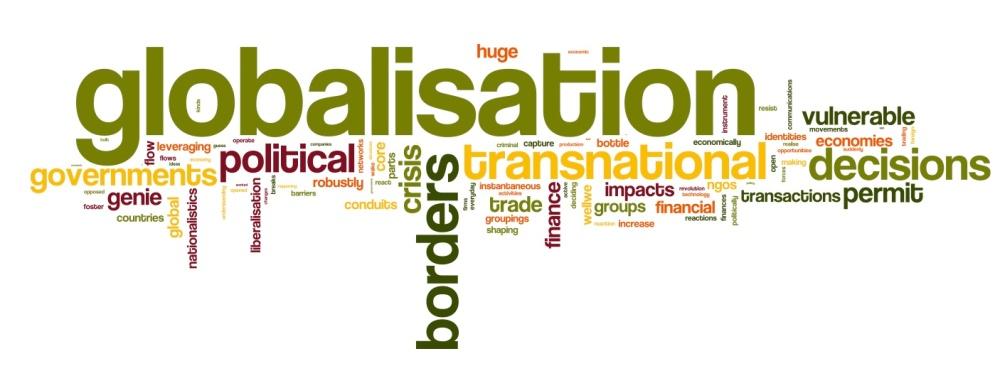02globalisation_keywords_pro_wordle_snapshot