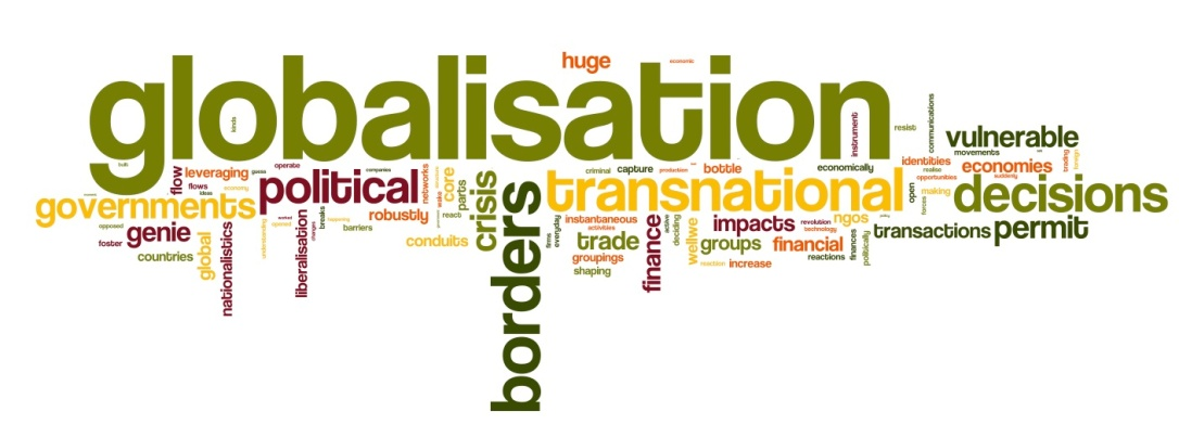 02globalisation_keywords_pro_wordle_snapshot