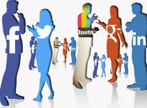 course__courses_socialmedialearning__course-landing-still-1472528452-8